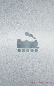 LG Washing Machine Steam Wash